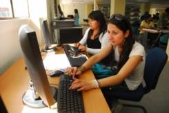 Línea base pata Tasa de Titulación Oportuna y Tiempo Promedio de Titulación de alumnos regulares de pregrado de Q1&Q2 de carreras profesionales de 5 años de duración formal