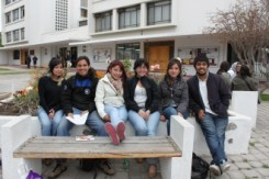 Identificación de grupo objetivo de alumnos Q1&Q2